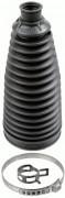 Пыльник рулевой рейки LEMFORDER 38878 01