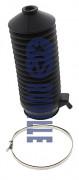 Пыльник рулевой рейки RUVILLE 947400