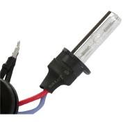 Ксеноновая лампа Silver Star 35Вт для цоколей H3