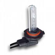 Ксеноновая лампа Silver Star 35Вт для цоколей HB4 (9006)