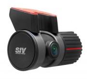 Автомобильный видеорегистратор SIV M7 GPS