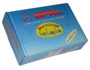 Комплект центрального замка Spal 3700 0152
