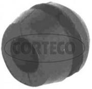 Сайлентблок балки CORTECO 21652168