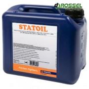 Моторное масло Statoil MaxWay 15w-40