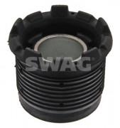 Сайлентблок балки SWAG 10750017