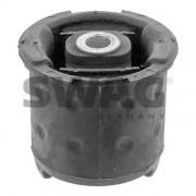 Сайлентблок балки SWAG 20790014