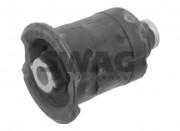 Сайлентблок балки SWAG 20790015