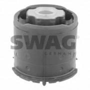 Сайлентблок балки SWAG 20926263