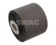 Сайлентблок балки SWAG 20929367