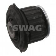 Сайлентблок балки SWAG 30600015