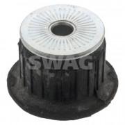 Сайлентблок балки SWAG 30600021