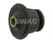 Сайлентблок балки SWAG 30750003