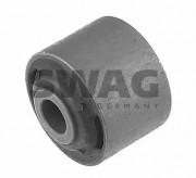 Сайлентблок балки SWAG 30790015