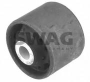 Сайлентблок балки SWAG 30790020