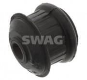 Сайлентблок балки SWAG 32130001