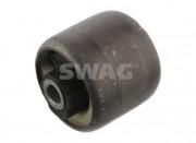 Сайлентблок балки SWAG 50919829