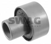 Сайлентблок балки SWAG 60921039