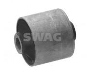 Сайлентблок балки SWAG 62790018