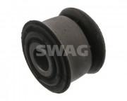 Сайлентблок балки SWAG 99901872