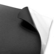 Теплошумоизоляционный материал StP Сплэн 3002