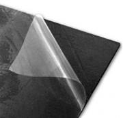 Ущільнюючий матеріал StP Бітопласт 5