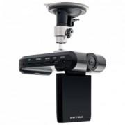 Автомобильный видеорегистратор Supra SCR-600