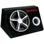 Активный сабвуфер Supra SRD-301A