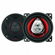 Акустична система Supra RLS-420 (2-смугова коаксіальна система)