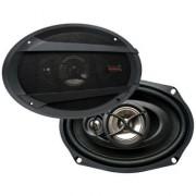 Акустична система Supra SBD-6903 (3-смугова коаксіальна система)