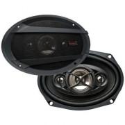 Акустична система Supra SBD-6904 (4-смугова коаксіальна система)