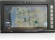 GPS-навигатор Synteco Navi 7