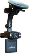 Автомобильный видеорегистратор Synteco RV 500 HD