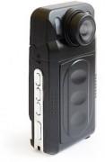 Автомобильный видеорегистратор Synteco RV 900 FULL HD