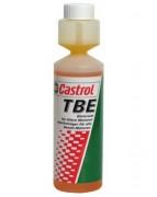 Комплексная присадка к бензину Castrol TBE (0,25л)