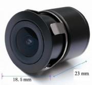 Универсальная камера заднего вида Road Rover SM-802 (врезная)