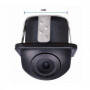 Универсальная камера заднего вида Road Rover SM-803 (врезная)