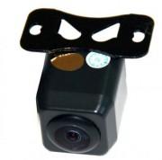 Универсальная камера заднего вида Road Rover SM-805 (накладная, без разметки)