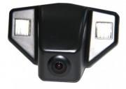 Штатная камера заднего вида Road Rover SS-608 для Honda CRV