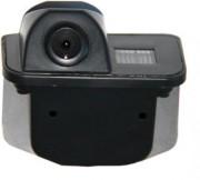 Штатная камера заднего вида Road Rover SS-609 для Toyota Corolla