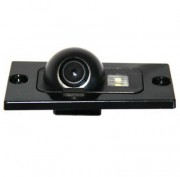 Штатная камера заднего вида Road Rover SS-618 для KIA Cerato