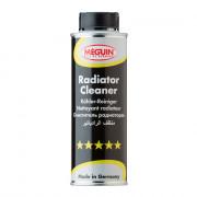 Очиститель радиатора Meguin Radiator Cleaner 6553 (250мл)