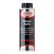 Багатофункціональна присадка в моторну оливу Meguin Motor Safe 6558 (250мл)