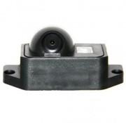Штатная камера заднего вида Road Rover SS-625 для Mitsubishi Outlander XL, Lancer EX