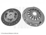 Комплект сцепления BLUE PRINT ADK83050C