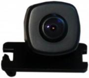 Штатная камера заднего вида Road Rover SS-627 для Toyota Camry