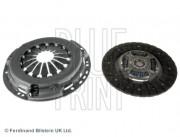 Комплект сцепления BLUE PRINT ADT330276