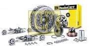 Комплект сцепления LUK 602 0013 00