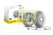 Комплект сцепления LUK 602 0018 00