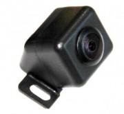 Универсальная камера заднего вида Road Rover ST-706A