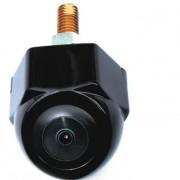 Универсальная камера заднего вида Road Rover ST-901